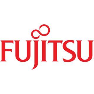 Fujitsu Consumable-Kit für FI-4120C/FI-4220C