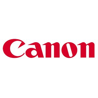 Canon Waste Toner Box