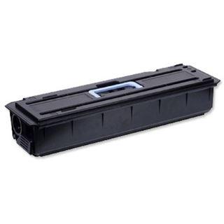 Kyocera Mita Cartridge TK-665