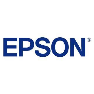 Epson Tinte C13T611400 gelb