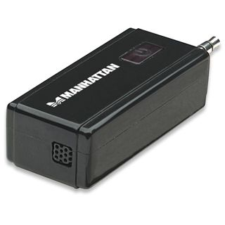 Manhattan Bluetooth Stereo Transmitter