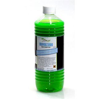 Nanoxia HyperZero grün 1L