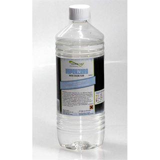 Nanoxia HyperZero klar 1L