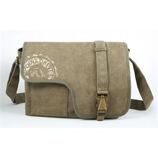 Point of View NB Minibook Tasche 33cm (13) Jack retail