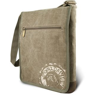 "Point of View Notebook Tasche Storm 13"" (33,02cm)"