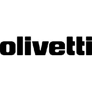 Olivetti Ribbon 80940 für DM624
