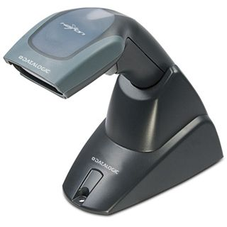 Datalogic HeronG D130 Barcodescanner 256Scans/Sek.