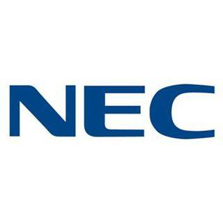 NEC SV8100 Lizenz LKS-VM-USER1-LIC,