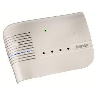 Hama BK-Hausanschlussverstärker SG1, 30 dB , mit Rückkanal