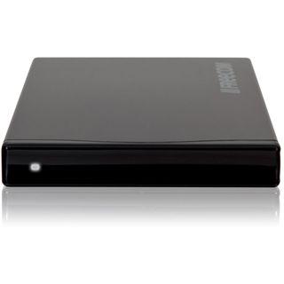 "1000GB Freecom Mobile Drive Classic II 34913 2.5"" (6.4cm) USB 2.0 schwarz"