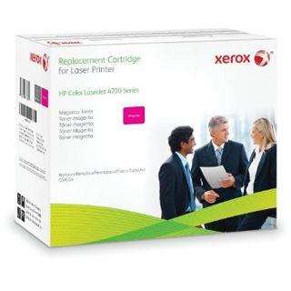 Xerox OFFICE TONER LASER MAGENTA 10.000 SEITEN LJ/4700