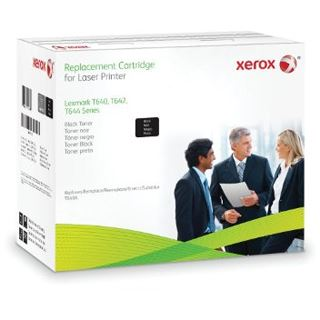 Xerox OFFICE TONER LASER 21.000 SEITEN T/640/642/644