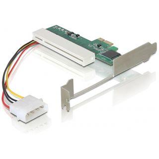 Delock PCI Riser Card für PCI-e x1 (89223)