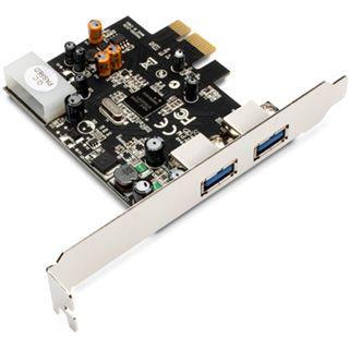 LaCie USB 3.0 PCI Express Card