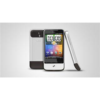HTC Legend, Smartphone