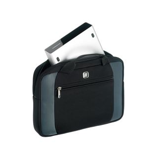 Freecom UNIVERSAL EXT. 3.5 HDD SLEEVE