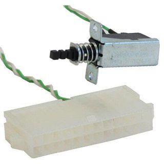 Good Connections ATX Strom Test ATX24 Kabel für Netzteile (26648T)