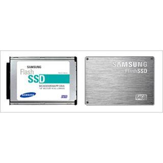 """256GB Samsung PB22J 2.5"""" (6.4cm) SATA MLC asynchron (MMDOE56G5MXP)"""