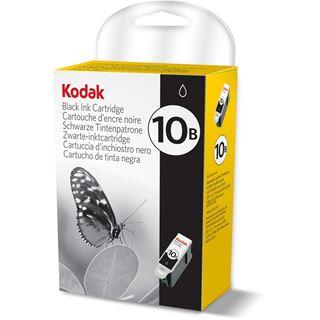 Kodak 3949914 10B schwarz