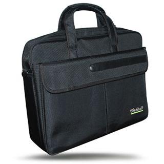 """Wintech Notebook Tasche NB-154 15.4"""" (39,12cm)"""