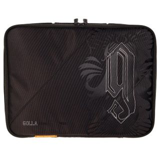 "Golla Notebook-Cover Rock 13.3"" (33.8cm] braun"
