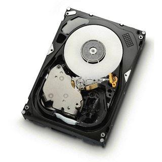 "300GB Hitachi Ultrastar 15K600 HUS156030VLS600 64MB 3.5"" (8.9cm) SAS 6Gb/s"