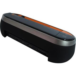Technaxx Magic Scanner PN1 Fotoscanner 2400x4800dpi USB2.0