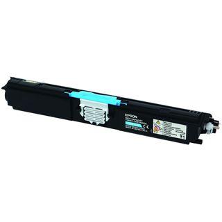 Epson Toner C13S050556 cyan