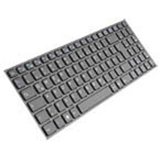 Terra MOBILE 1510/1524/1545/1525 Tastatur [CH]