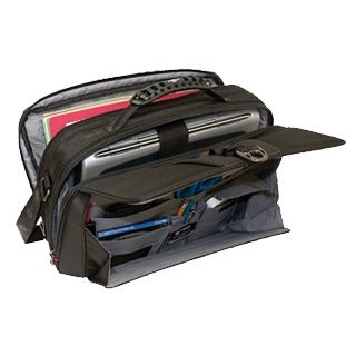 "Freecom Notebook Tasche Swissgear Epoch 15.4"" (39,12cm)"