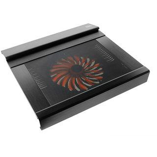Xigmatek NPC-D211 Shield bis 19 Zoll (48,30cm) Notebook Kühler