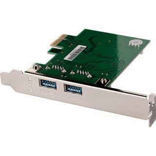 Iomega external Desktop PCI Express Adapter USB 3.0