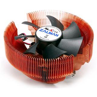 Zalman CNPS 7000C - CU