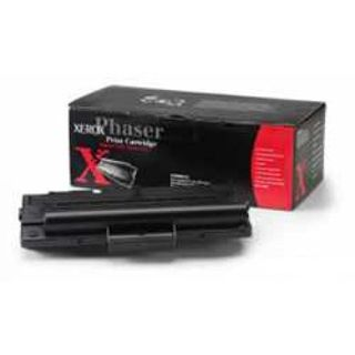 Xerox Toner 006R01265 cyan