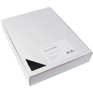 King Mod Premium Dämmset - Lian Li PC-Q08