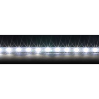 Lian Li 53cm waterproof white LED-Strip für Gehäuse (LED50-W)