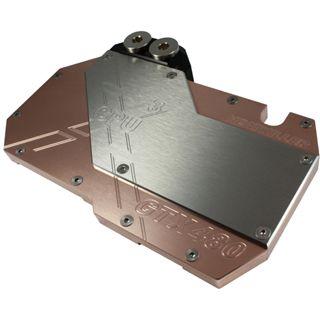 Watercool Heatkiller GPU-X³ GTX 480