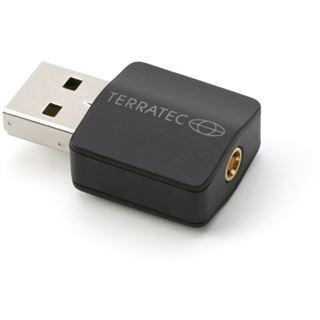 TerraTec Cinergy T-Stick Mini DVB-T USB 2.0 Stick