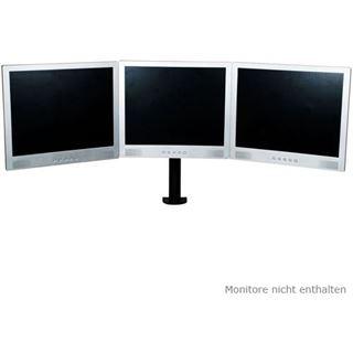 Newstar FPMA-D960D3 Tischhalterung schwarz