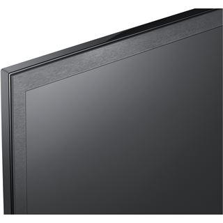 "46"" (116,84cm) Samsung SyncMaster 460EX schwarz 1920x1080 1xHDMI 1.3/1xVGA/1xDVI"