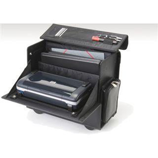 "Dicota Notebook Tasche DataCart Compact Case 16.4"" (41,7cm)"