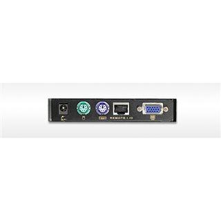 ATEN Technology CE250A 1-fach KVM Extender