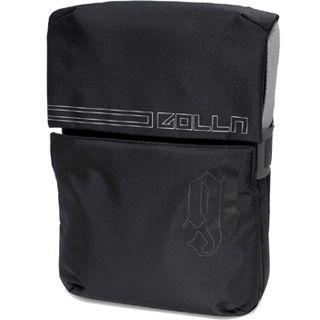 Golla Netbooktasche Tarif Electro G784, Displaygröße bis 30cm (11,6), Schwarz