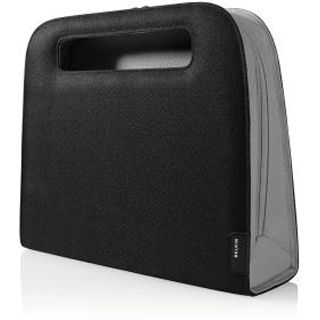 """Belkin Netbook Go Desk 11.6"""" (29,5cm) schwarz"""