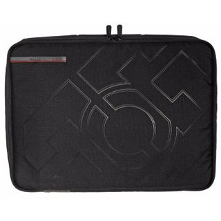 "Golla Notebook-Cover Metro 17.3"" (43.9cm) schwarz"