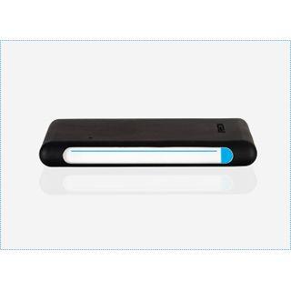 "500GB Freecom Mobile Drive CLS 35239. 2.5"" (6.4cm) USB 2.0 schwarz"