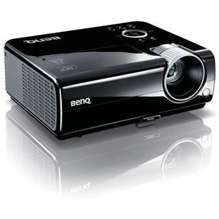 BenQ MX511 DLP 2700 ANSI Lumen