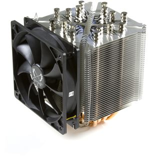 Scythe SCNJ-3000 Ninja 3 AMD und Intel