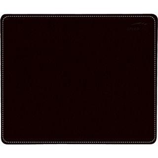 Speedlink NOTARY Soft Touch Mousepad bk