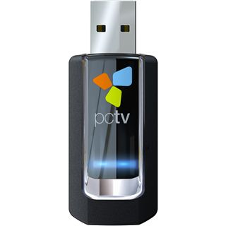 PCTV nanoStick 73e